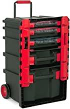caja de herramientas con ruedas tayg